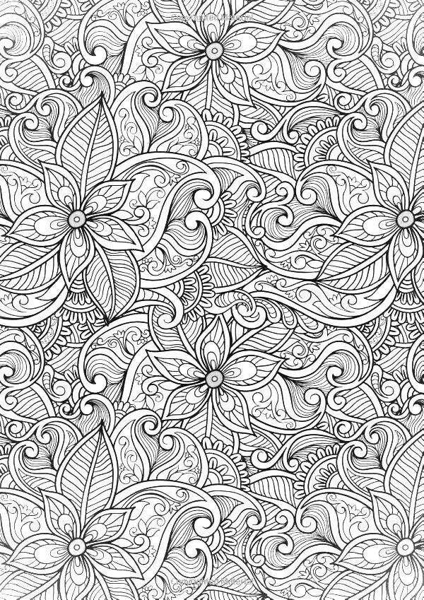 Pin de Kayle Ayers en *Adult Coloring | Printables* | Pinterest ...