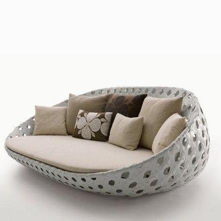 http://www.subsoloshop.nl/nl/design-tuinmeubelen-bb-italia-canasta-CN240P-sofa-lounge-bank