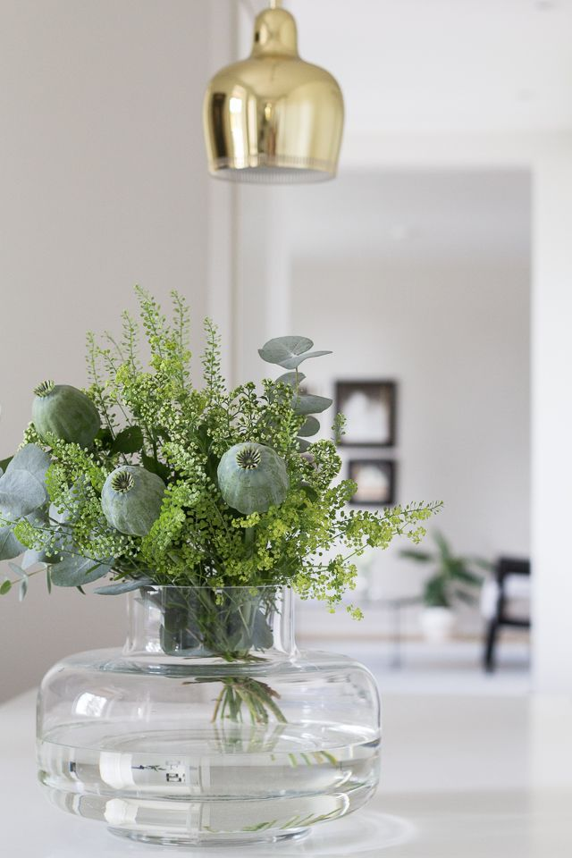 Image Result For Marimekko Vase Landscape Pinterest Marimekko
