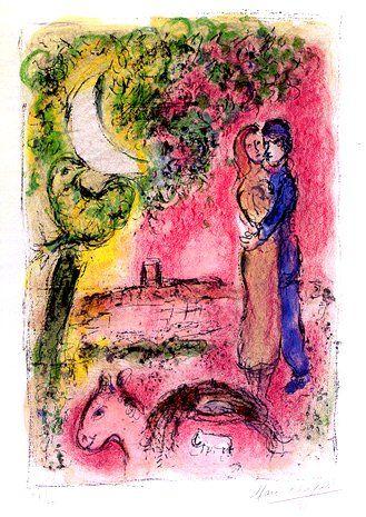 Marc Chagall, 00001393-Z