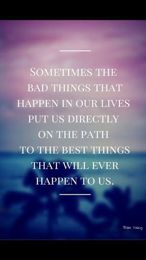 The Worst Of Times Can Lead Us Into The Best Of Times Mentalhealth Recovery Quotes Words Quotes Words Motivational Quotes