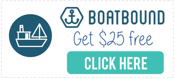 Boatbound coupon code get a 25 discount with this boat bound boatbound coupon code get a 25 discount with this boat bound promo code fandeluxe Gallery