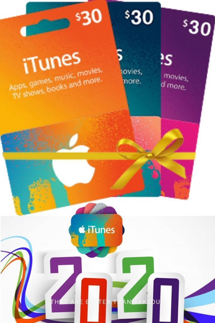 Free itunes gift card codes free gift cards generator