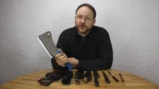 Messerscharfen Schneidenwinkel Welcher Ist Der Richtige Fur Mein Messer Messer Messerscharfen Messer Scharfen