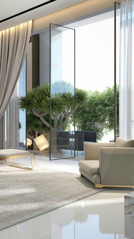 Architettura Case Moderne Idee luxo for home!!! (con immagini) | design case moderne