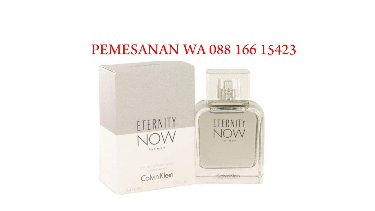 Jual Parfum Pria Wanita Terbaik Distributor Parfum Cowok Cewek