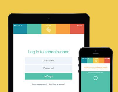 Schoolrunner's product is a breath of fresh air in the marketplace for administrative software in the educational world. Teachers intuitively track grades, topic proficiency, behavior, and attendance with one simple application. We worked with them to cre…
