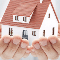 5 Tips to save lots of On Homeowners Insurance in 2020 ...