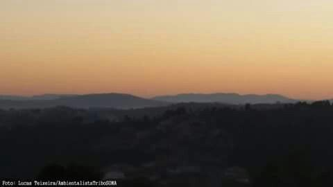 MOMENTO SOMA ❂  Foto: Lucas Teixeira/ Ambientalista/TriboSoma as 8:05 em Franco da rocha Lucas Teixeira