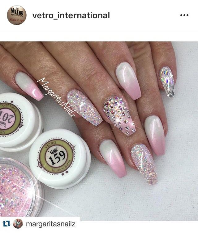 Pin by lauren whitcombe on hair makeup nails pinterest pretty nail designs prinsesfo Choice Image