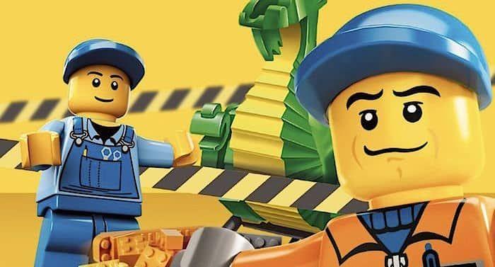 Einkaufscenter In 2020 Legoland Freizeitpark Musical Gutschein