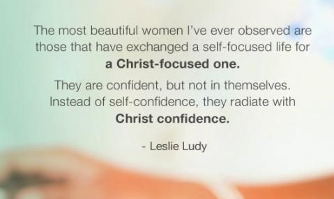 Image result for beauty in christ quotes