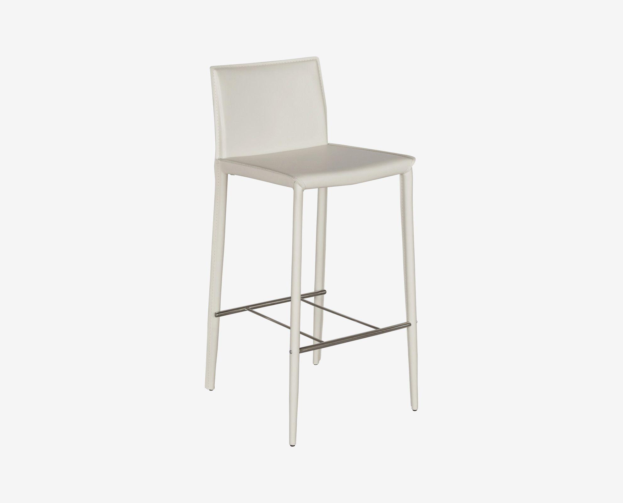 Fantastic Bastian Barstool Goodview Kitchen Counter Stools Bar Lamtechconsult Wood Chair Design Ideas Lamtechconsultcom