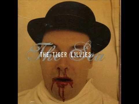The Tiger Lillies - Drunken Sailor