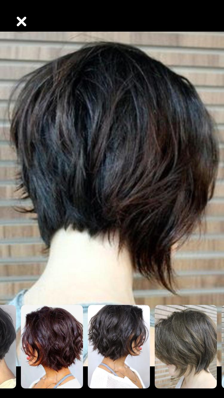 Pin On Hair Story