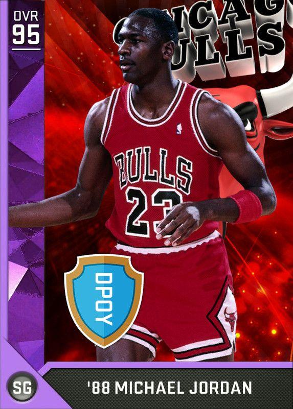 NBA 2K16 MyTEAM Pack Draft - 2KMTCentral | Marco R. Polo | Pinterest ...