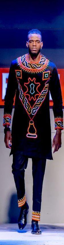 Neue Mode-Fotografie Männer 65 Ideen - #Ideen #Männer #Modefotografie #Neue #afrikanischerstil