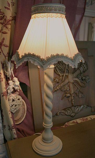 IMG_1846 Brocante de campagne Pinterest - comment restaurer un meuble