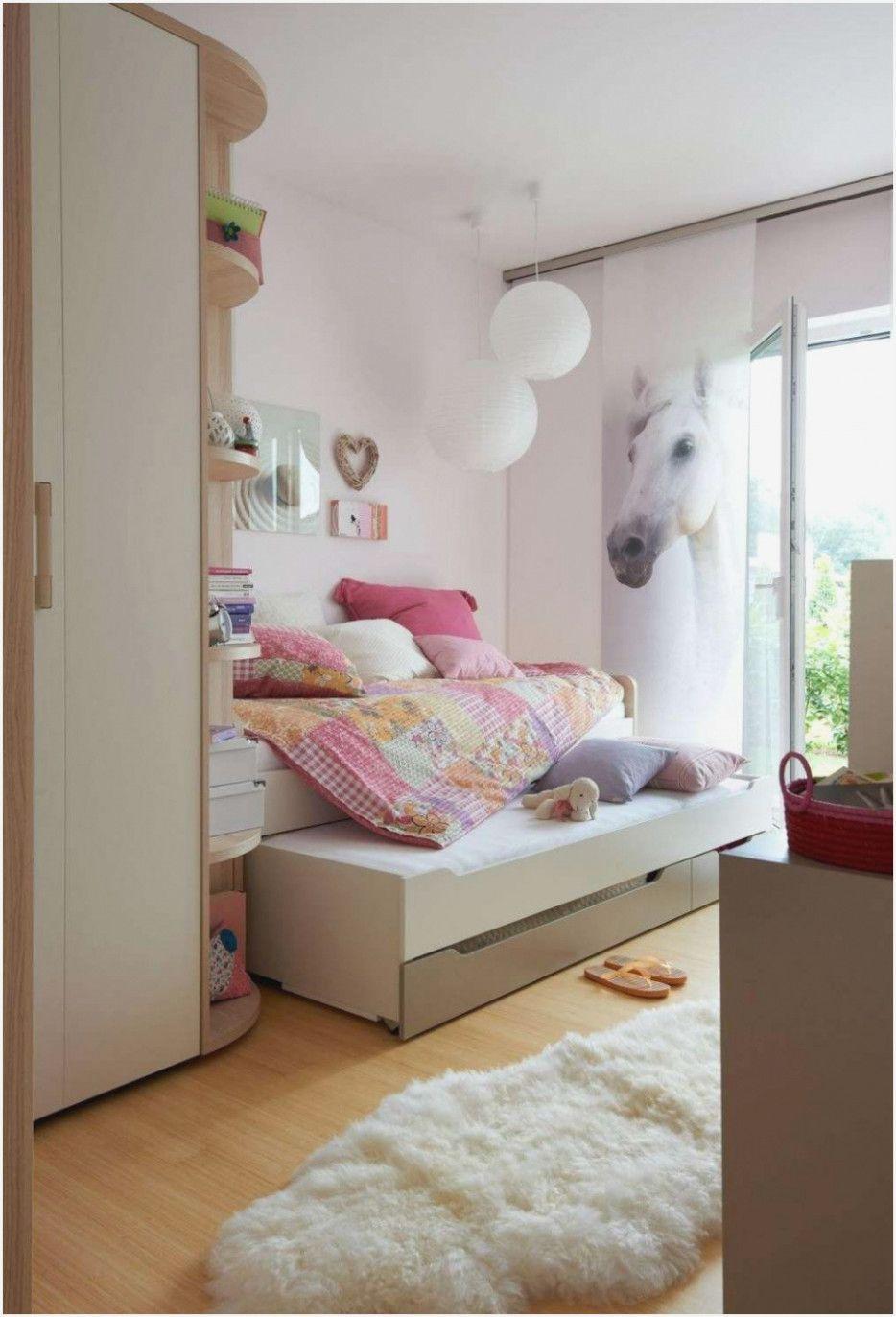 14 14 Qm Vertrauens Einrichten In 2020 Schlafzimmer Einrichten Zimmer Einrichten Zimmer