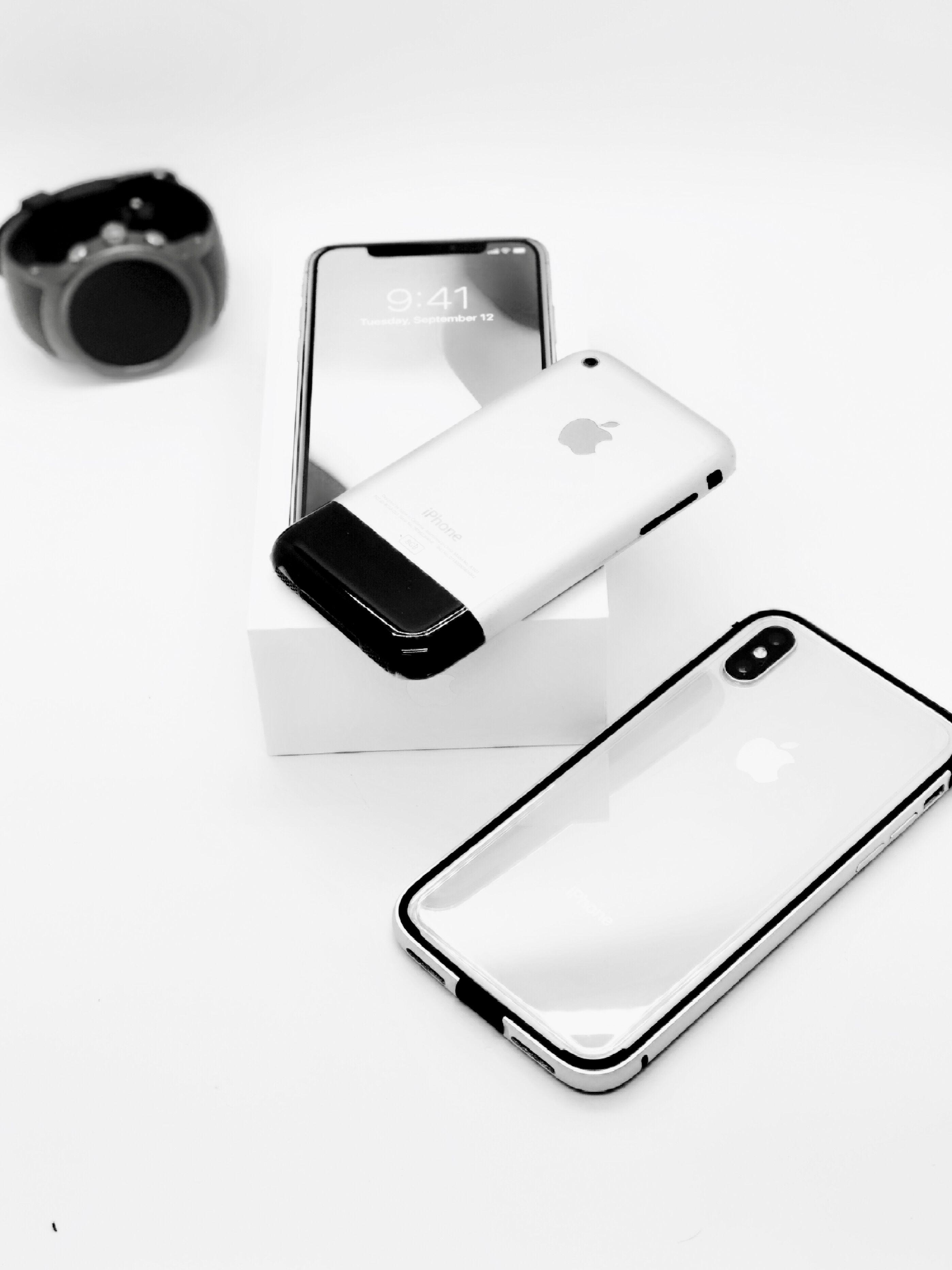 8e6ca2faacc Pin de Alessander Paredes (Alessander_Paredes) en Apple Inc   Iphone ...