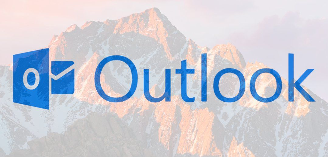 Is Outlook down right now? Microsoft outage leads