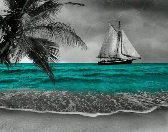 Arredo Bagno Verde Acqua : Pin by zoran putnik jovanovic on b&w pinterest colori and foto