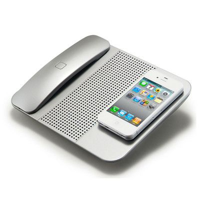 Hype Cordless Bluetooth Handset Cell Phone Charger And Speaker Can Also Be Purchased At Walgreens Iphone Models Cell Phone Charger Handset