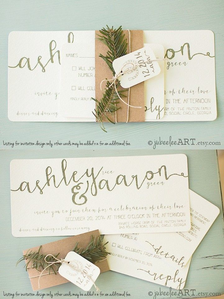 Remarkable >> Creative Wedding Invitation Online Free #super ...