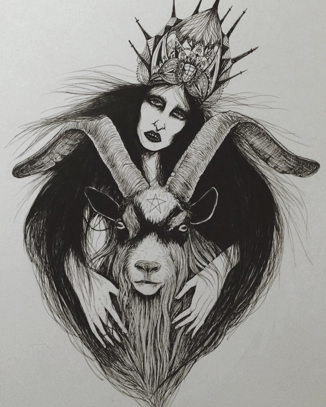 Bill Crisafi In 2019 Art Drawings Und