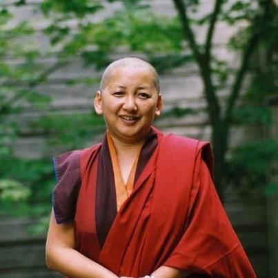 Buddhist single women in sharptown