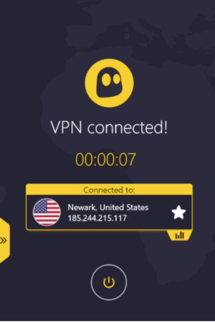 674ebff227828a35fcb66790ca7ae54e - Is Cyberghost Vpn Safe To Use