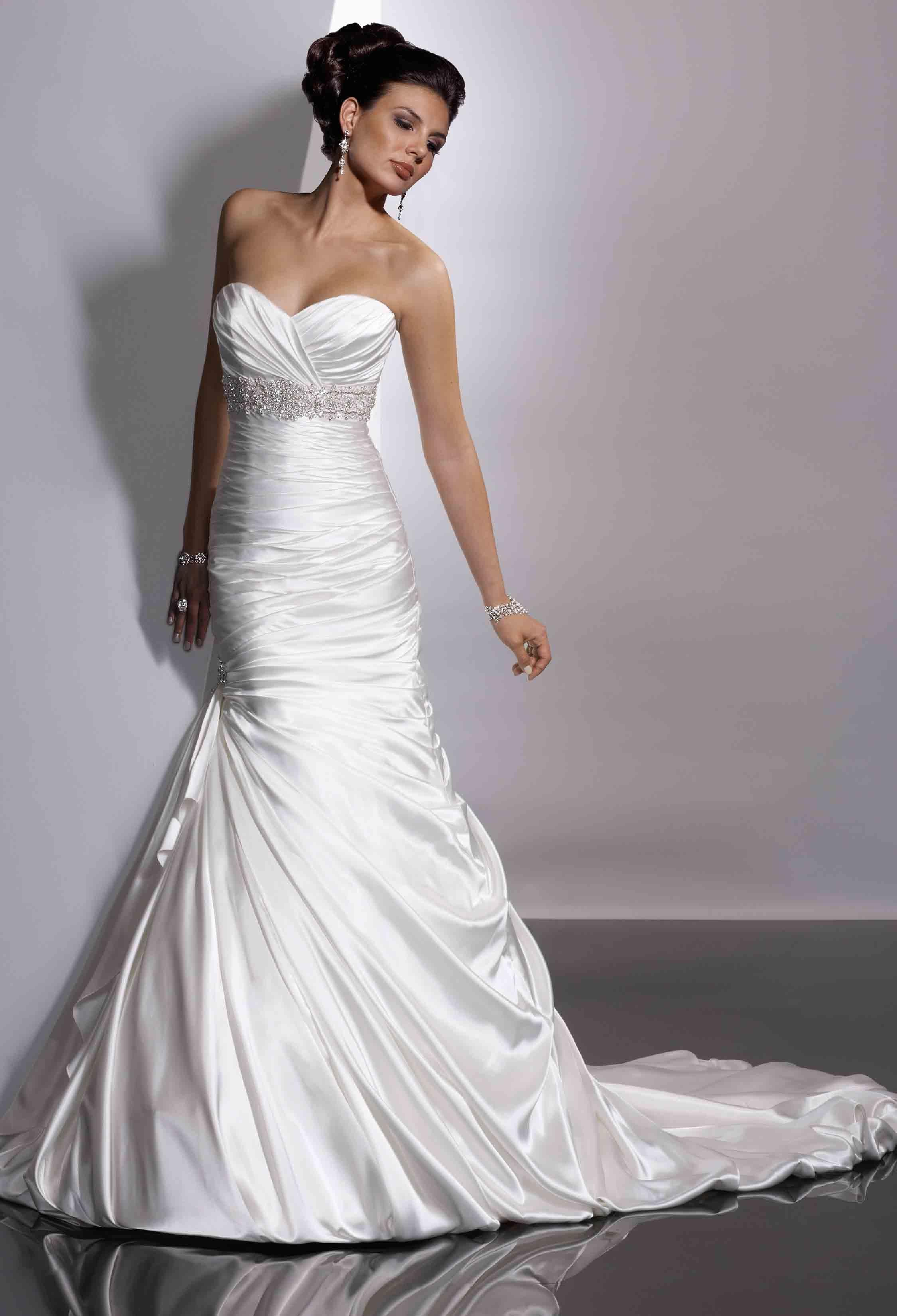 Wedding dresses springfield mo  I donut know what Iull want when the time actually comes but I