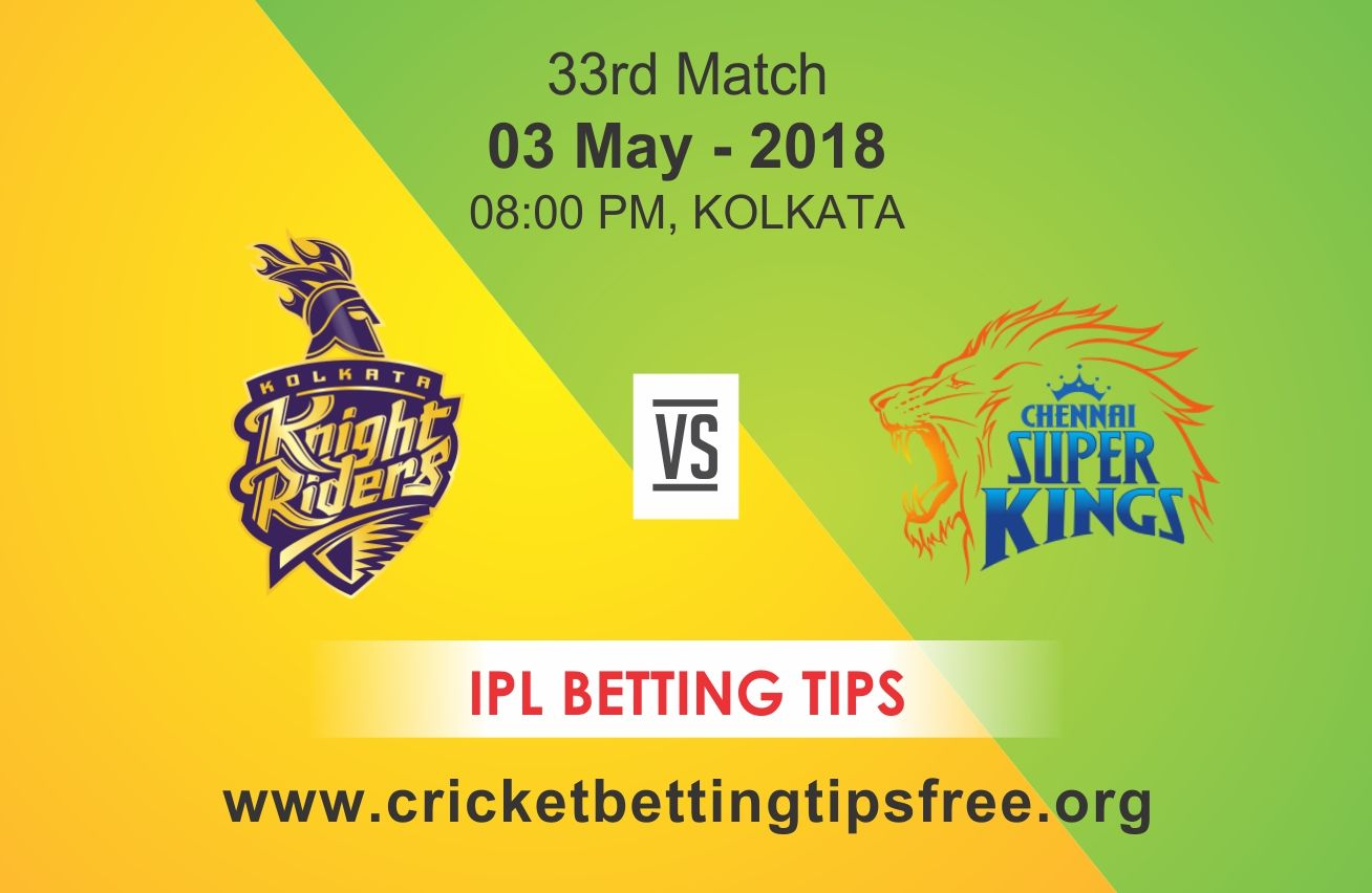 Cricketbettingtipsfree safe sports betting message boards