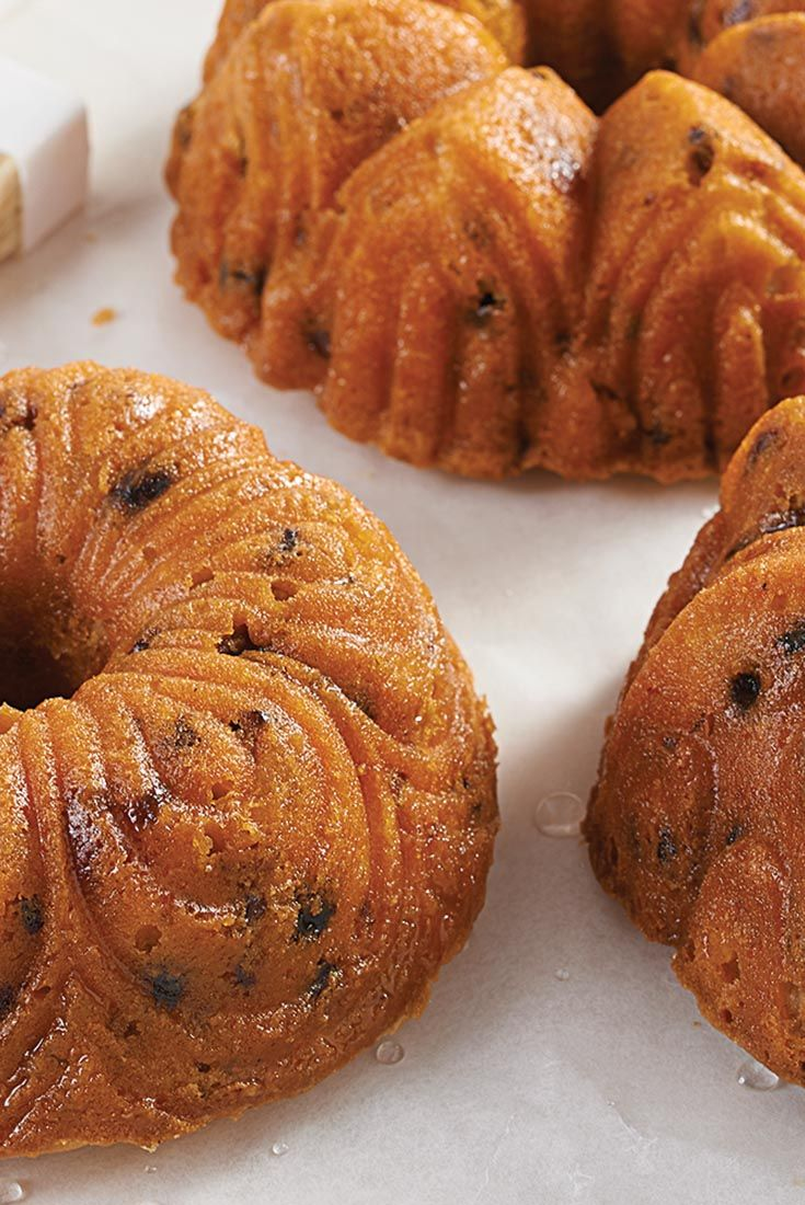 Sour Cream Fruitcake Recipe Fruitcake Recipes Fruit Cake Fruit Cake Christmas