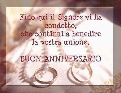 Anniversario Matrimonio Idee Frasi E Regali Per Festeggiarlo Al Meglio Foto Buon Anniversario Felice Anniversario Anniversario