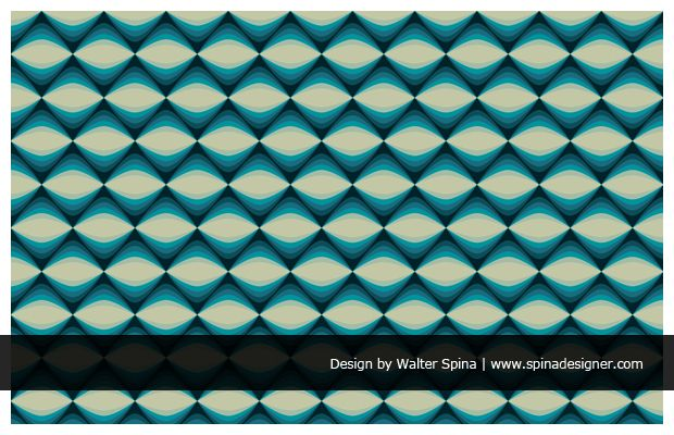 imagens de design de superficie - Pesquisa Google