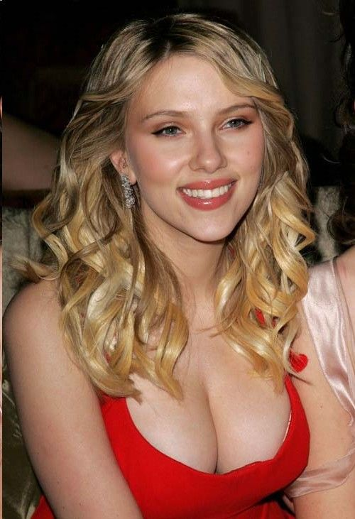 Join. agree Real scarlett johansson nude sorry