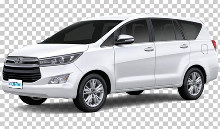 Car Toyota Innova Crysta Tata Indigo Toyota Etios Png Car Rental Compact Car India Minivan Motor Vehicle Toyota Innova Car Toyota