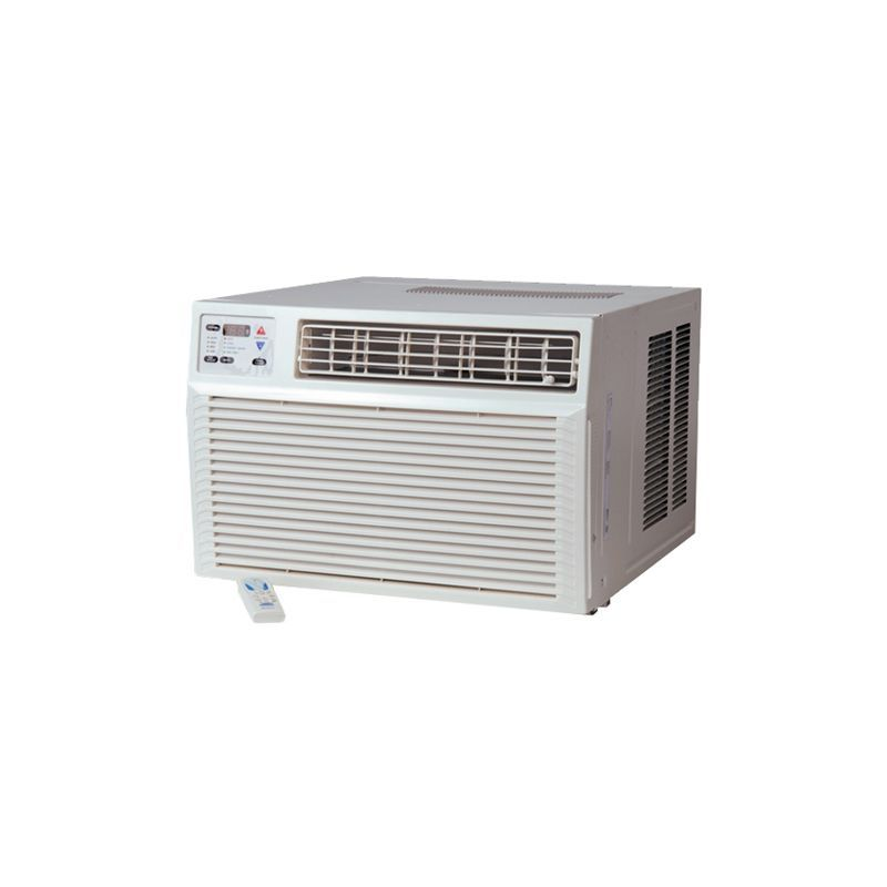 Amana Ah093g35ax Window Air Conditioner Heat Pump Luxury Kitchens