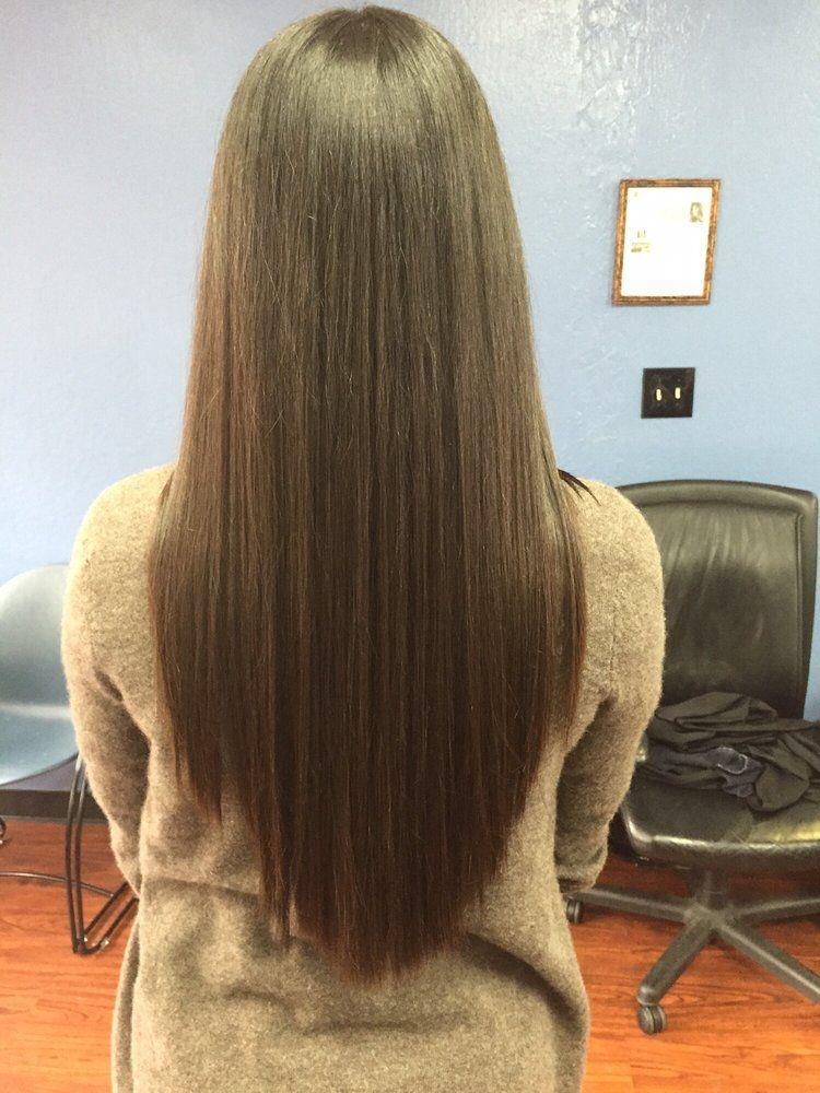 U Cut Hair : Zaraa, Baloch, Adlı, Kullanıcının, 01剪髮設計-V, Haircut, Panosundaki