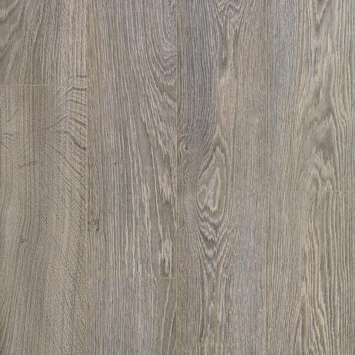 Quickstep Elite Old Oak Light Grey Planks Laminate