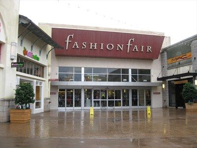 Clothing stores in fresno ca