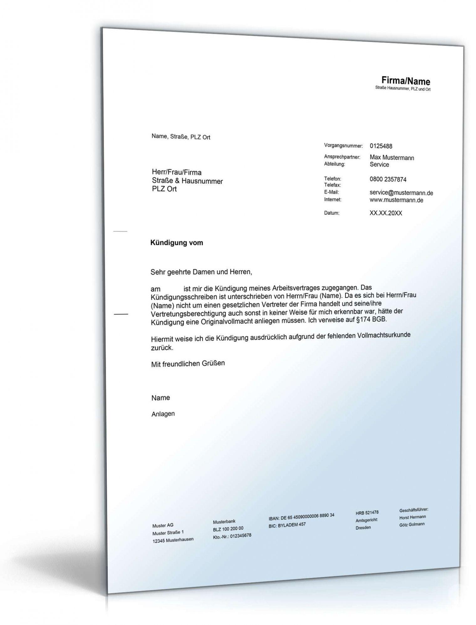 Scrollen Unsere Das Beispiel Von Zuruckweisung Rechnung Vorlage In 2020 Rechnung Vorlage Vorlagen Vorlagen Word