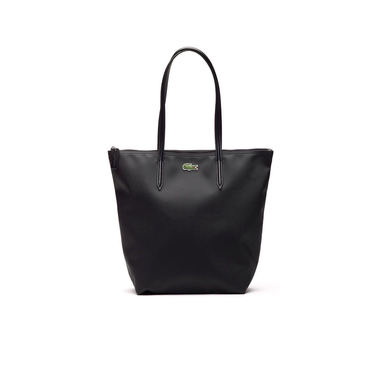 Sac Cabas Zippe Vertical L 12 12 Concept Sac Cabas Sac Tote Bag