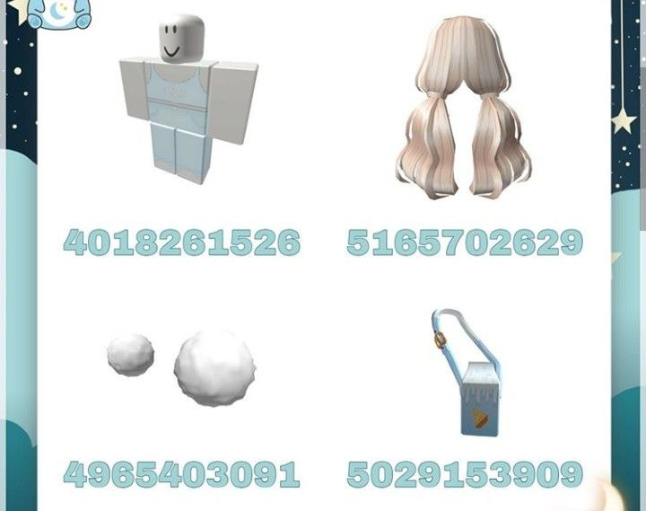 How To Make Costumes In Roblox In Laptop Night Time Outfit In 2020 Roblox Codes Night Time Outfits Roblox