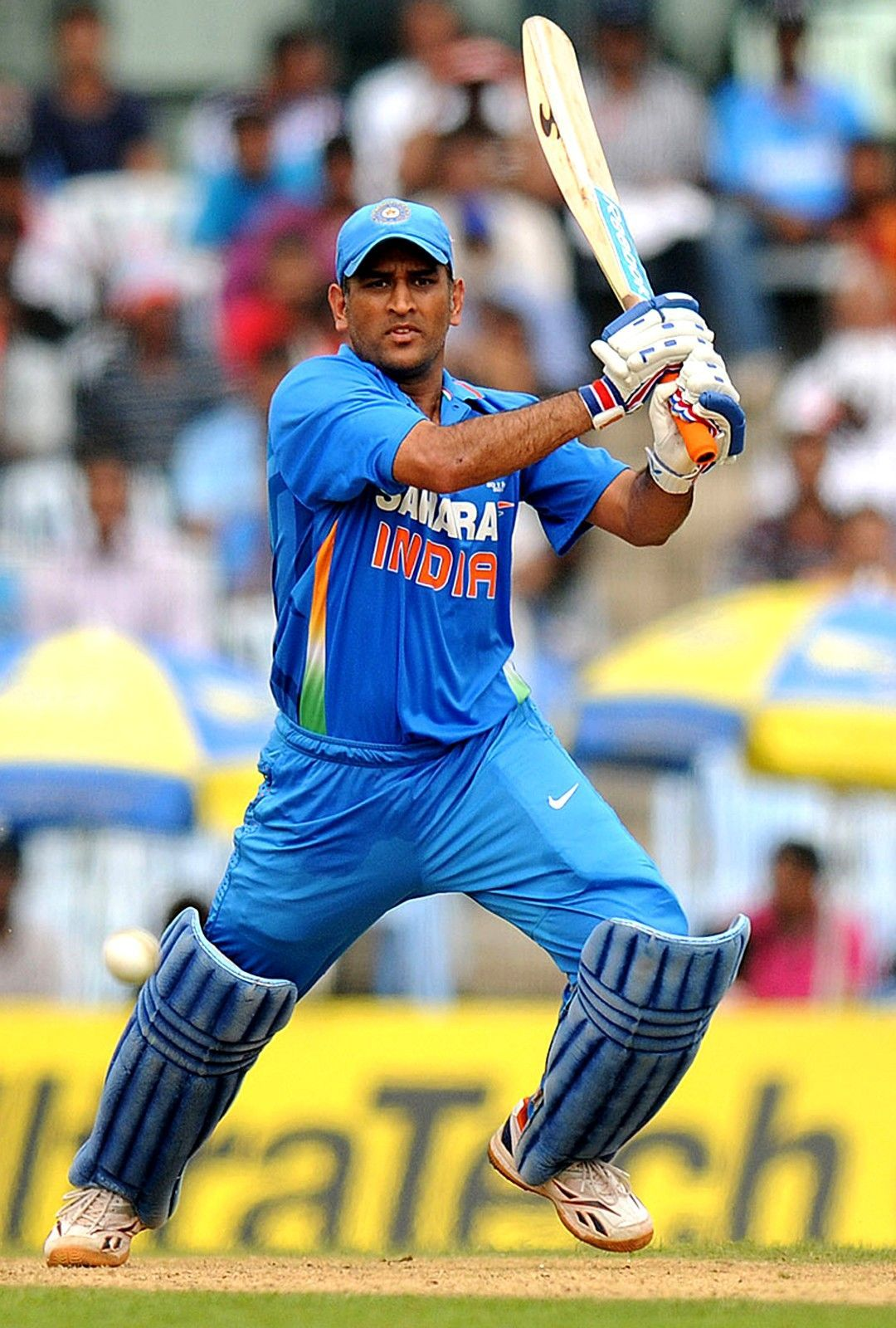 ms dhoni wallpapers wallpaper | hd wallpapers | pinterest