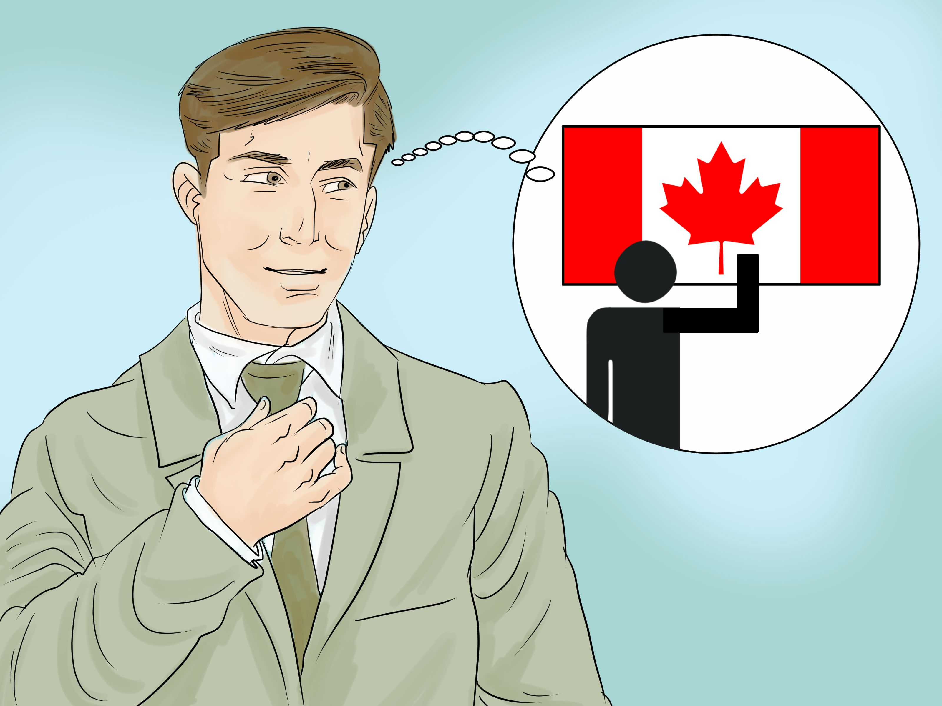 Move to Canada Moving to canada, Canada, Healthcare jobs