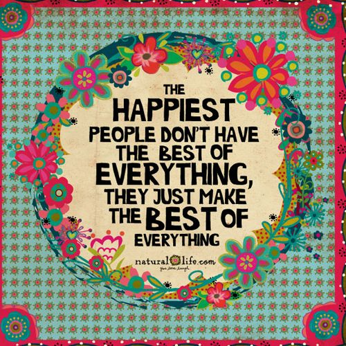 Natural Life Quotes: Natural Life #dailysmile #livehappy #happiness