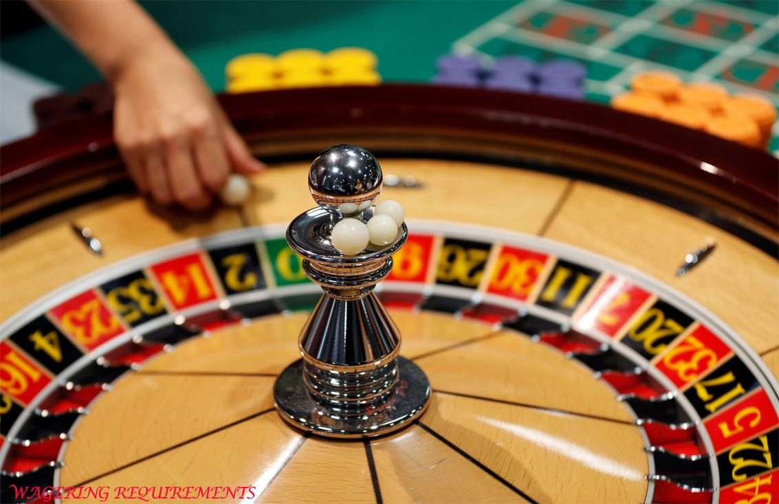 No deposit offer with vegas crown casino play online