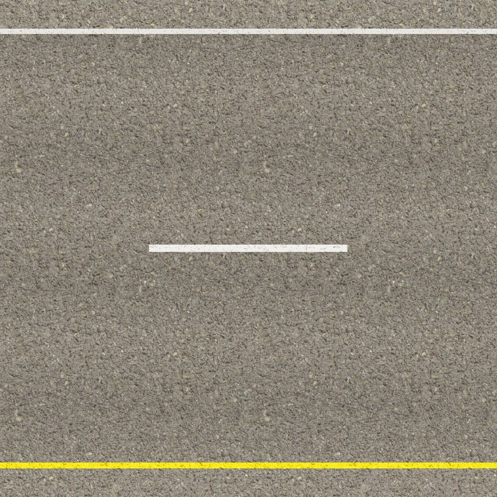 Free Seamless Texture Library Seamless Road Texture Road Texture Asphalt Texture Seamless Textures